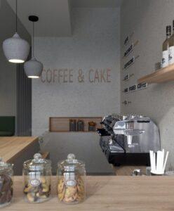 5 порад для вибору меблів для кафе та ресторанів